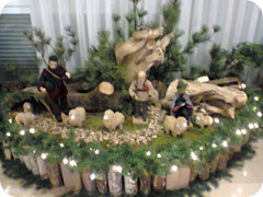 Klstr Brandenburg Christmas Scenes_Dec12 (6)