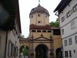 Burg Memmingen (6)