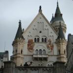 Inner Court