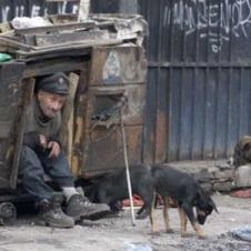 poverty-1
