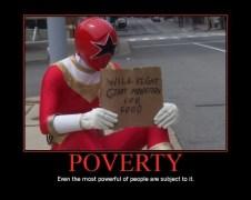 Poverty-S-man