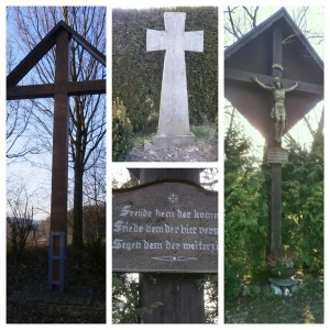 Cross in Wangen_Fotor_Collage600x600