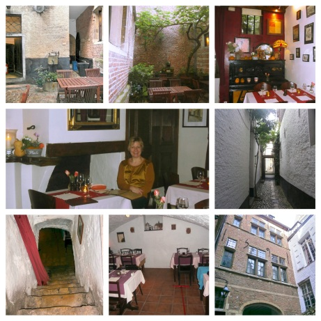 Hofke, cellar_Fotor_Fotor_Collage