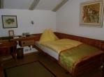 Hotel Romantika - Room