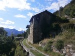 Revire Village