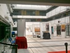 Mei House Arts Centre