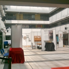 Mei House Arts Centre