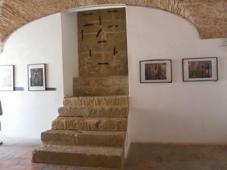 Coimbra University Prison